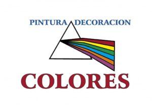 Pintura y Decoración Colores Huesca