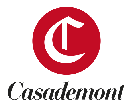 Casademont_Femenino_SDHuesca