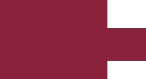 Fundación Alcoraz SD Huesca