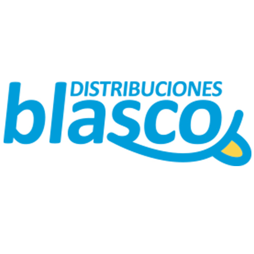 distribucionesblascoHuesca