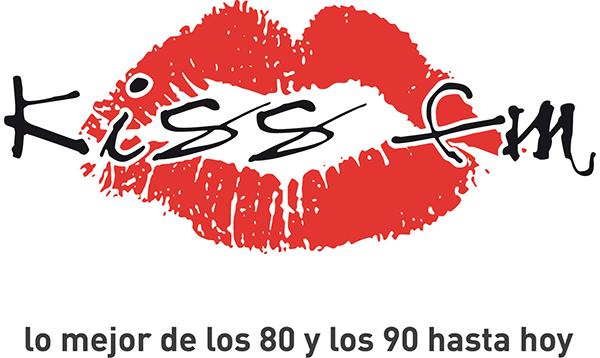 Kiss FM Huesca