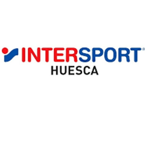 InterSport Huesca