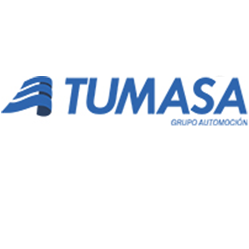 Tumasa concesionario Huesca