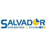 SALVADOR SUMINISTROS DE OFICINA