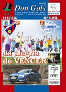 DON-GOLS-HUESCA-DEP-ALAVES-1