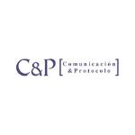 COMUNICACIÓN&PROTOCOLO