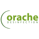 ORACHE DESINFECTION