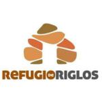 REFUGIO DE MONTAÑA DE RIGLOS