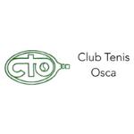 RESTAURANTE CLUB DE TENIS OSCA