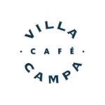 CAFÉ VILLA CAMPA