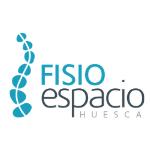 FISIOESPACIO HUESCA
