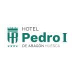 Restaurante – Hotel Pedro I