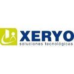 XERYO SOLUCIONES TECNOLÓGICAS