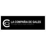 LA COMPAÑÍA DE GALES