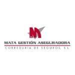 MATA GESTIÓN ASEGURADORA CORREDURÍA DE SEGUROS
