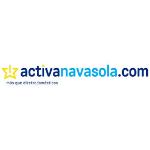 ACTIVA NAVASOLA