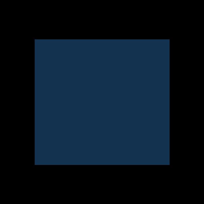 AUTOMÓVILES CABRERO