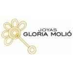 JOYAS GLORIA MOLIÓ