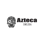 AZTECA CHELSEA