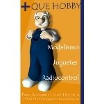+Que Hobby