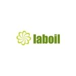 LABOIL