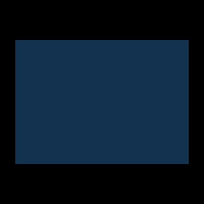 AUTOLÍDER