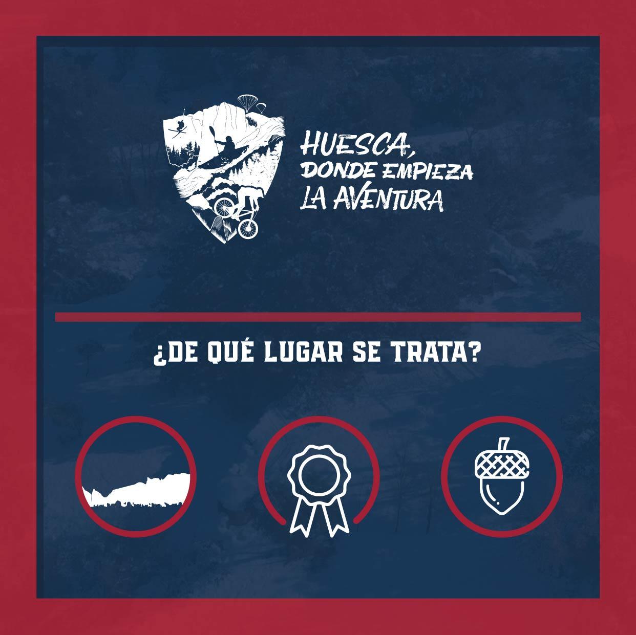 Adivina el siguiente cartel – SD Huesca vs CA Osasuna