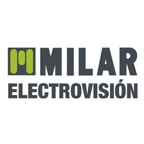 MILAR ELECTROVISIÓN