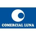 COMERCIAL LUNA