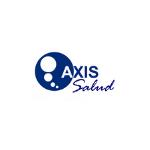 AXIS SALUD