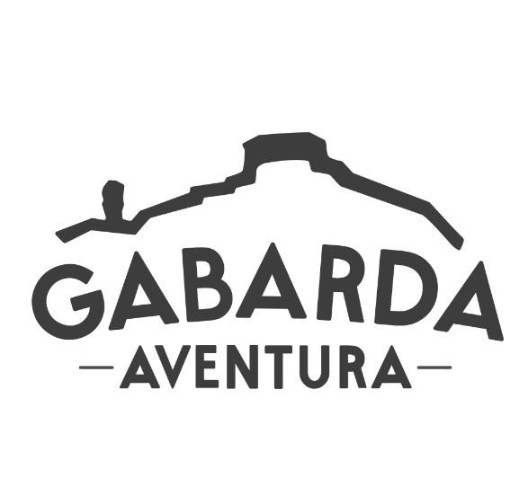 GABARDA AVENTURA