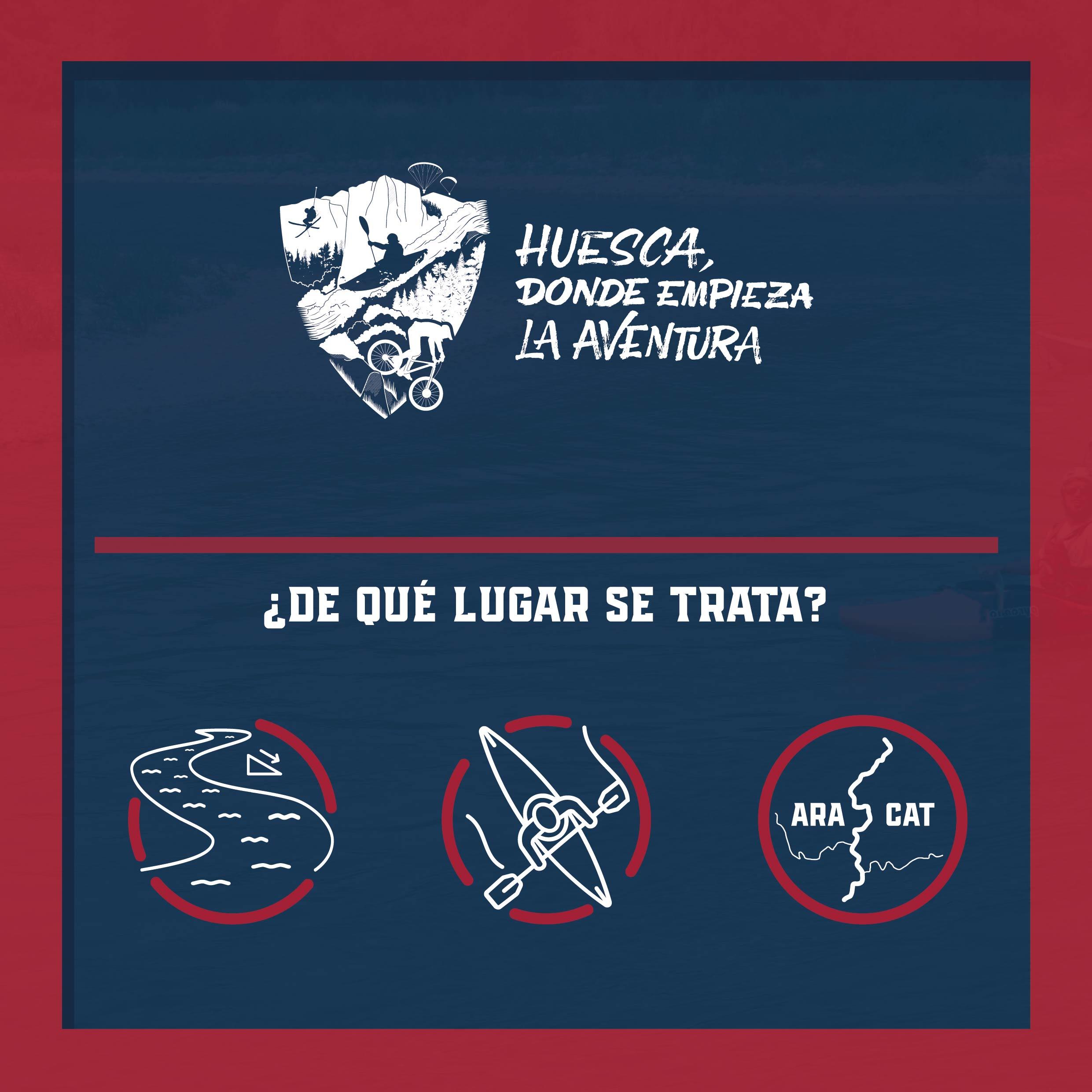 Adivina el siguiente cartel – SD Huesca vs Athletic Club