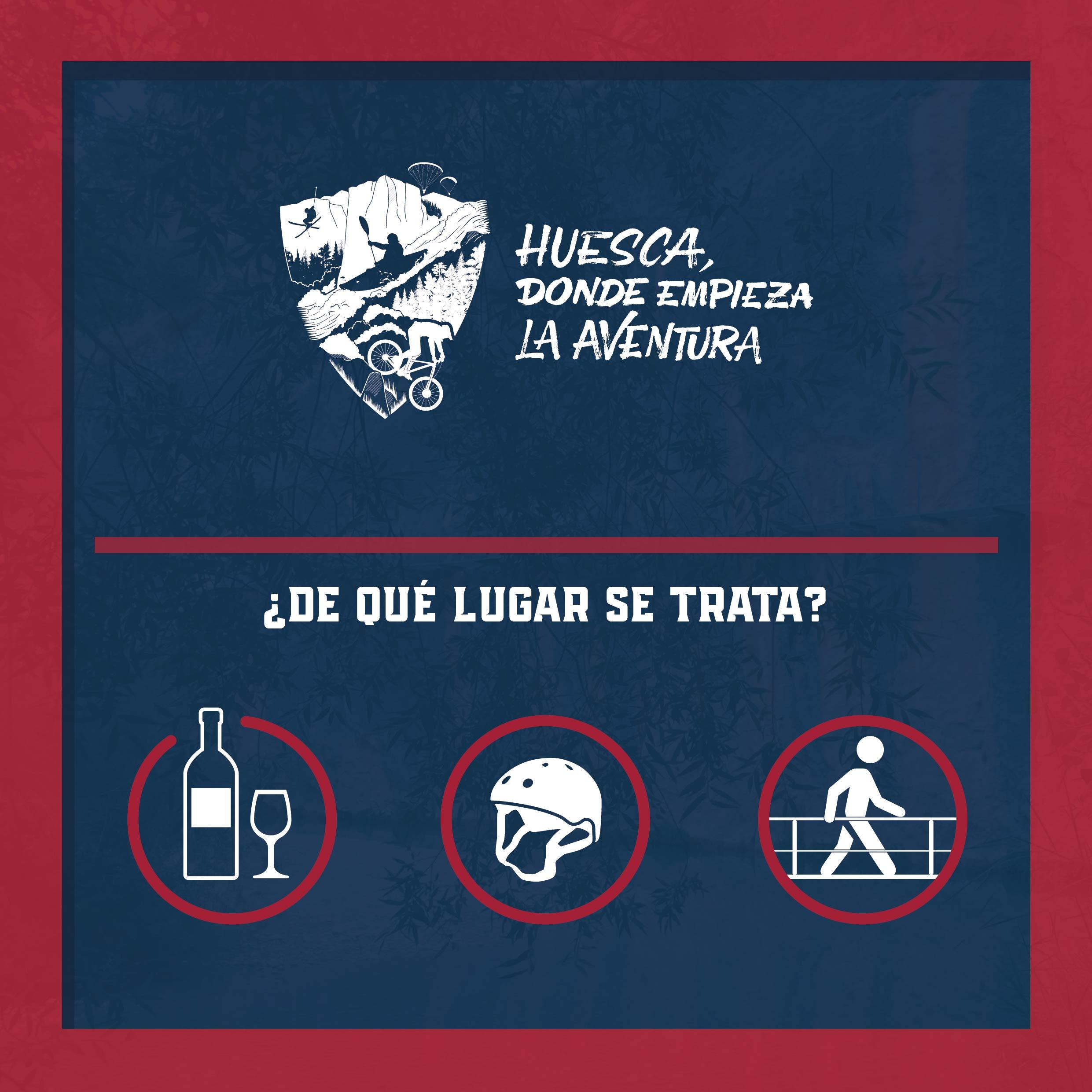 Adivina el siguiente cartel – SD Huesca vs Valencia CF
