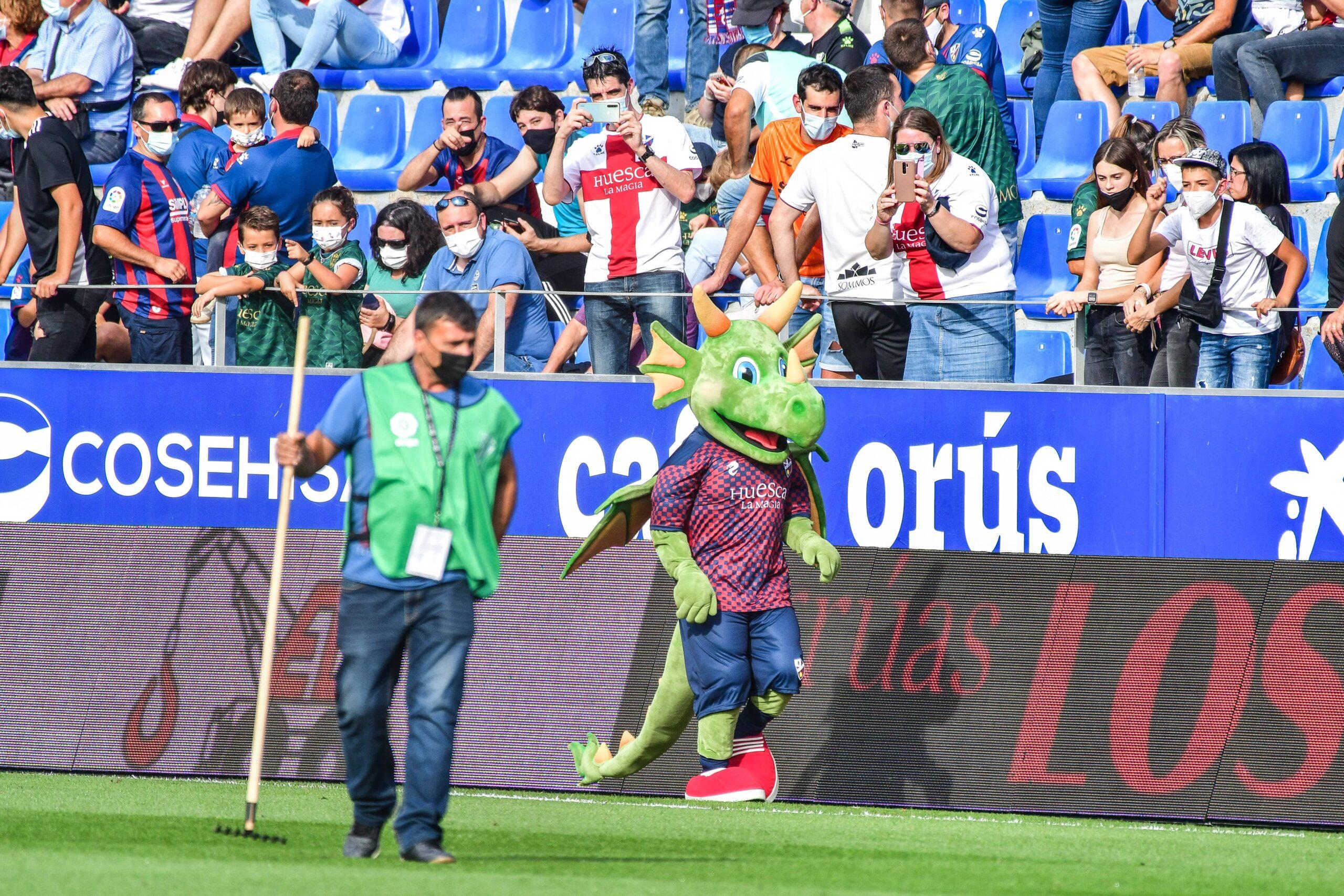 2021_09_2 J8 SD Huesca - CD Tenerife-102-min