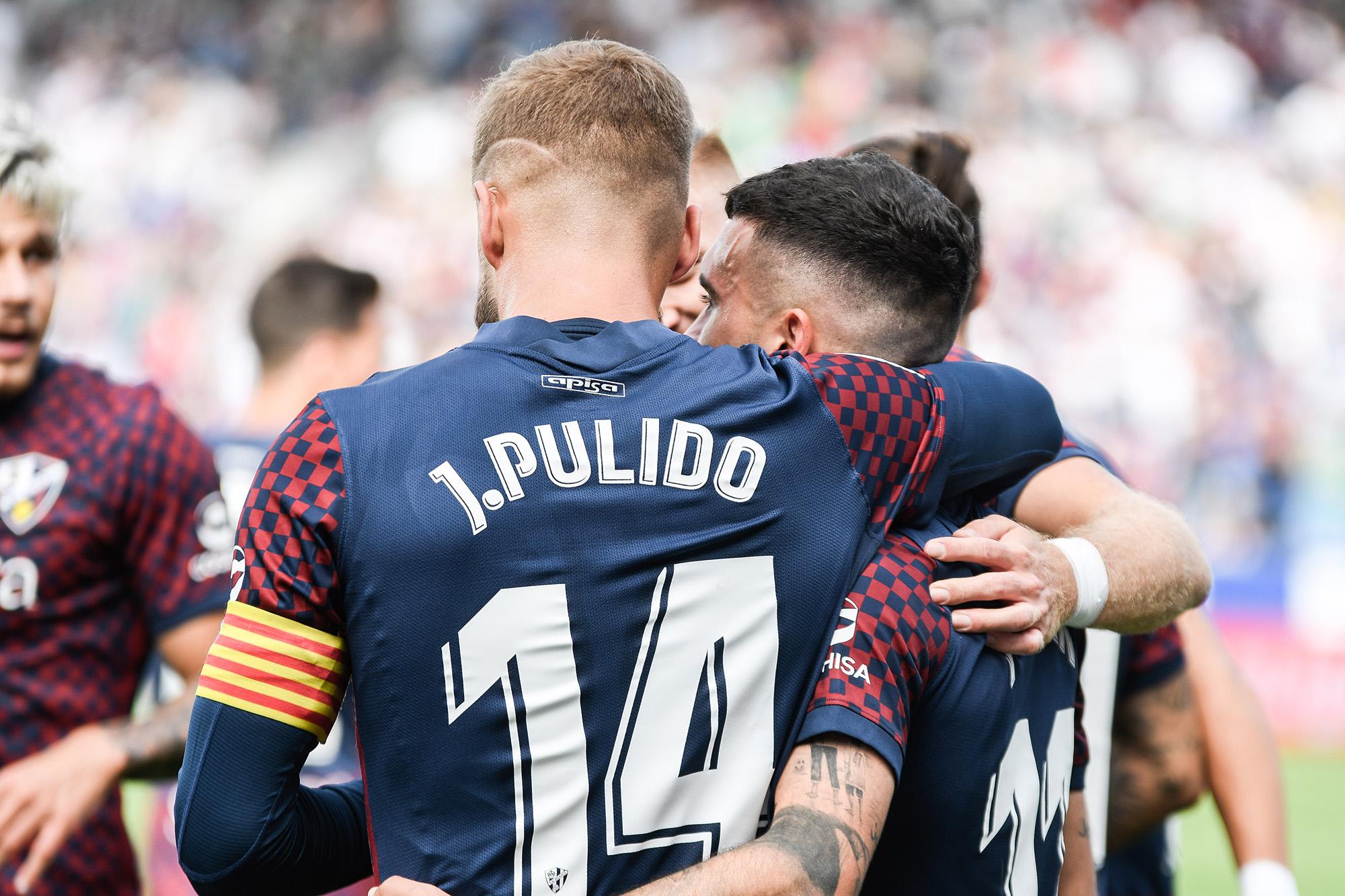 La previa: Real Zaragoza – SD Huesca